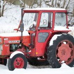 2017-02-11 Järnavik - Vinter