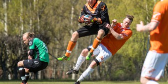 2017-05-06 Hoby GIF - FK Sölvesborgs United