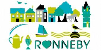 Ronnebym-nster_huvudbild_webb