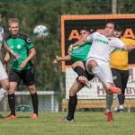 2017-06-17 Hoby GIF - FK Karlshamn United
