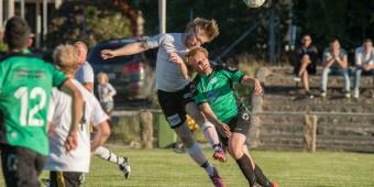 2017-06-21 Hoby GIF - Kristianopels GoIF