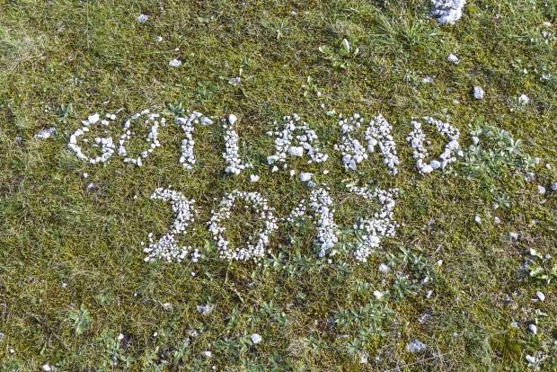 2017-10-05 Gotland - Gotland