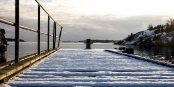 2018-02-22 Järnavik - Bräkne-Hoby