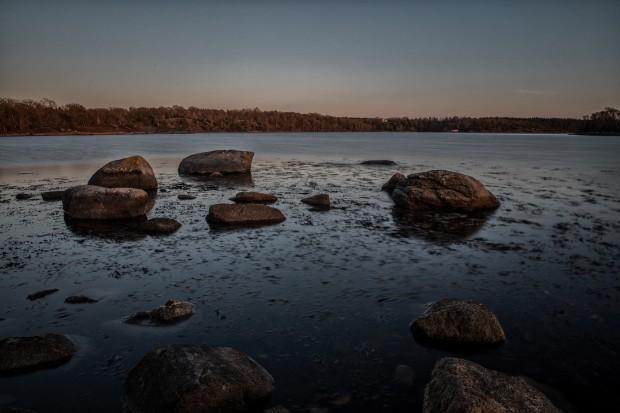Järnavik