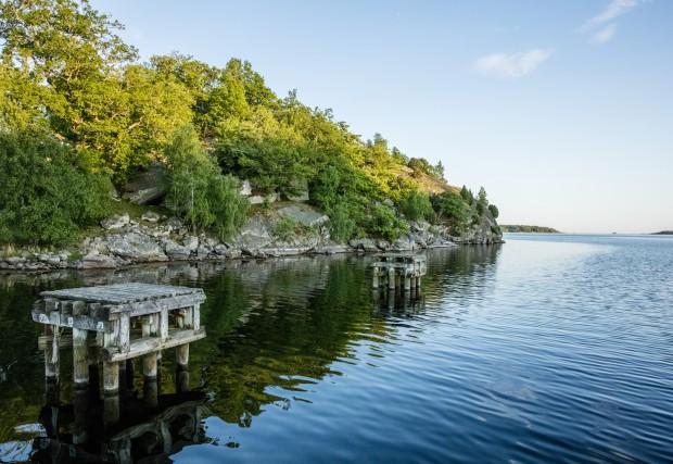 2018-05-22 Järnavik - Bräkne-Hoby