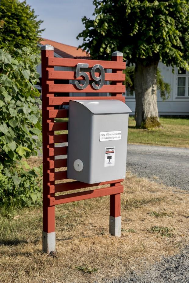 2018-06-10 Bräkne-Hoby - Ronneby